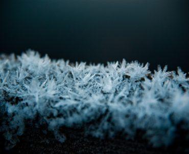 ice-668367_1920